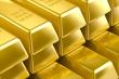 Giá vàng hôm nay 9/12: Vàng tăng dựng đứng