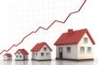 2020, có nên đầu tư vào cổ phiếu bất động sản?