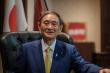 Tân Thủ tướng Nhật Bản đến Hà Nội, bắt đầu thăm chính thức Việt Nam
