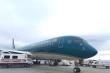 Khách Hàn đột tử trên chuyến bay đến Việt Nam, Vietnam Airlines nói gì?