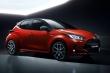 'Mổ' Toyota Yaris 2020 vừa ra mắt
