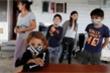 700.000 trẻ em ở Italy rơi vào cảnh thiếu ăn vì COVID-19