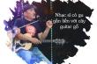 Nhạc sĩ Trần Tiến: 'Ông hoàng số 1' của Pop Việt