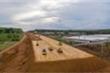 Thủ tướng yêu cầu cắt bỏ những dự án đầu tư công kém hiệu quả
