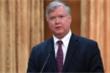 Thứ trưởng Ngoại giao Mỹ cảnh báo sự trỗi dậy của Trung Quốc