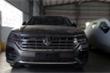 Tịch thu xe Volkswagen có 'đường lưỡi bò' phi pháp, phạt nặng các doanh nghiệp