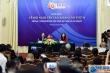 ASEAN tổ chức thành công nhiều hội nghị trực tuyến giữa mùa  dịch COVID-19