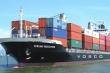 Ngân hàng thanh lý 3 tàu biển trị giá hơn 500 tỷ đồng