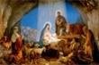 Mùa lễ hội cuối năm 2020: Nguồn gốc và ý nghĩa của ngày Giáng sinh