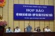 Hà Nội sẽ trao quyết định đầu tư hơn 300 nghìn tỷ đồng cho 116 dự án