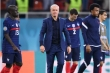 EURO 2020: Bảng tử thần sạch bóng và logic của những bất ngờ