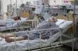 Ngộ độc pate Minh Chay: Bệnh nhân phải mất nhiều tháng để hồi phục
