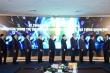 Vietcombank đi tiên phong cung cấp dịch vụ thanh toán trực tuyến