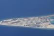 Australia gửi công hàm lên LHQ về Biển Đông, Trung Quốc trở giọng đe doạ