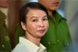 Mẹ nữ sinh giao gà ở Điện Biên hầu tòa phúc thẩm