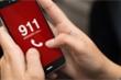 Treo thưởng 10.000 USD cũng không bói đâu ra nhân viên tổng đài khẩn cấp 911
