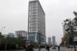 Bị 'tố' chiếm dụng quỹ bảo trì tại Star City, Ocean Group đòi nợ ngược Vneco