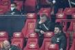 Solskjaer thất vọng MU, khen Man City mạnh nhất bóng đá Anh
