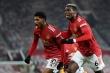 Nhận định Burnley vs Man Utd: Quỷ đỏ chiếm ngôi đầu Ngoại hạng Anh