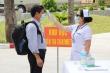 Bộ Y tế thành lập 3 đội công tác đặc biệt hỗ trợ Đà Nẵng dập dịch COVID-19