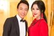 Vợ kém 18 tuổi của NSƯT Việt Hoàn từng muốn ly hôn