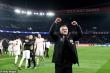 Vòng bảng Champions League: Man Utd vào bảng tử thần, Ronaldo chạm trán Messi