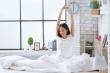 7 lợi ích tuyệt vời khi bạn dậy sớm buổi sáng