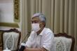 Phó Chủ tịch TP.HCM: Thành phố chưa có dịch COVID-19 nhưng ở mức nguy cơ cao