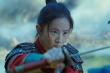 Hollywood thấp thỏm chờ đợi Trung Quốc 'khỏi bệnh'