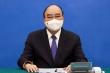 Tổng Thư ký LHQ cảm kích Việt Nam điều trị cho nhân viên mắc COVID-19