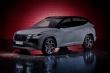 Hyundai Tucson N Line 2022 phiên bản châu Âu đậm chất thể thao