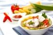 Bí quyết nấu canh chua cá lóc thơm ngon hơn