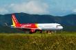 Vietjet tung 4,5 triệu vé khuyến mại bay khắp Việt Nam đến hết năm 2021