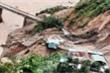 Quảng Nam: Khoảng 200 công nhân mắc kẹt trong rừng kêu cứu vì cạn lương thực
