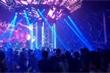 Hải Phòng yêu cầu dừng hoạt động rạp chiếu phim, quán karaoke để phòng dịch corona