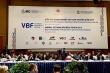 Ô nhiễm không khí có thể khiến GDP Việt Nam giảm 5%