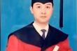 Một gia đình ở Trung Quốc có 12 người là thạc sĩ, tiến sĩ