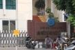 Nữ giám đốc BHXH ở Hải Phòng 'hô biến' tiền hoa hồng: Thu hồi hơn 300 triệu đồng