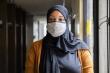 Thiếu nữ Hồi giáo khiếu nại Starbucks khi bị gọi là khủng bố IS