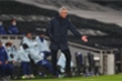 Tottenham thua 3 trận liên tiếp, HLV Mourinho chỉ trích trọng tài