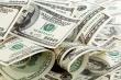 Tỷ giá USD hôm nay 28/12: Cuối năm, USD tiếp tục giảm sâu
