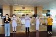 Thêm 6 ca COVID-19 khỏi bệnh, Việt Nam chữa khỏi 313 trường hợp