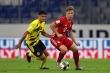 Vòng 3 Bundesliga: Chờ Bayern, Dortmund gượng dậy