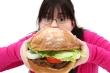 Bỏ ngay những thói quen xấu này để bảo vệ sức khỏe ngày rét buốt