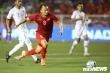 Dự đoán đội hình tuyển Việt Nam vs Malaysia: Trọng Hoàng thay Quang Hải