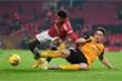 Vì sao Man Utd được hưởng phạt đền nhiều nhất Ngoại hạng Anh?