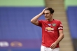 Khủng hoảng toàn diện, Man Utd đối diện mùa giải tệ nhất lịch sử