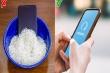 10 mẹo vặt giúp điện thoại luôn như mới