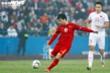 HLV Park Hang Seo cầu cứu VFF: 'Tôi không biết tìm đâu ra tiền đạo'