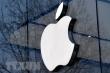 Apple phải trả 503 triệu USD trong vụ kiện bản quyền